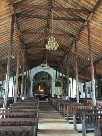 Nata Church: photo0.jpg