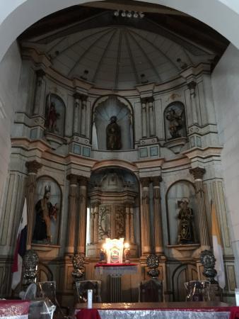 Nata Church: photo2.jpg