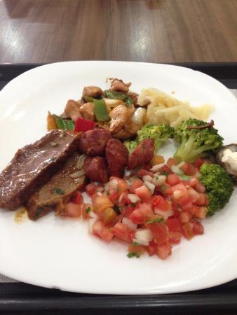 Grao Sabor Restaurante