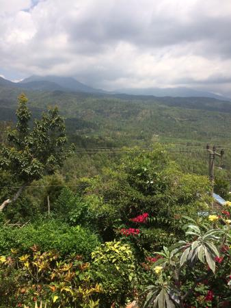 Lumbung Bali Cottages and Spa : photo0.jpg
