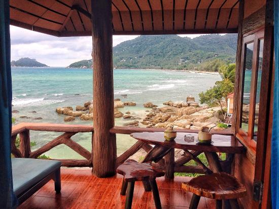 D.D. Hut Bungalows & Restaurant: photo0.jpg