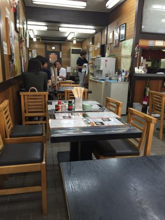 Osaka-ya
