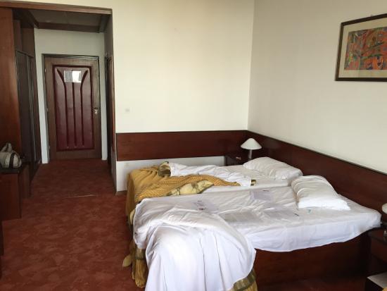 Hotel Riviera : photo0.jpg