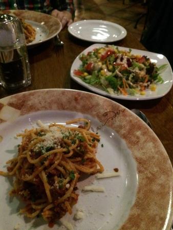 Rastelli's Pizzeria: photo0.jpg