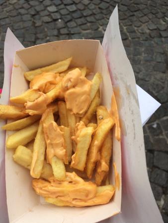 Chips n Dips