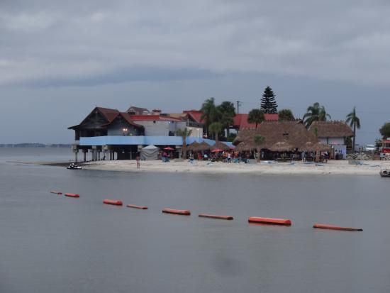 Hogan S Beach