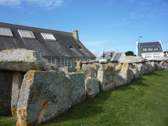 Musee de la Prehistoire