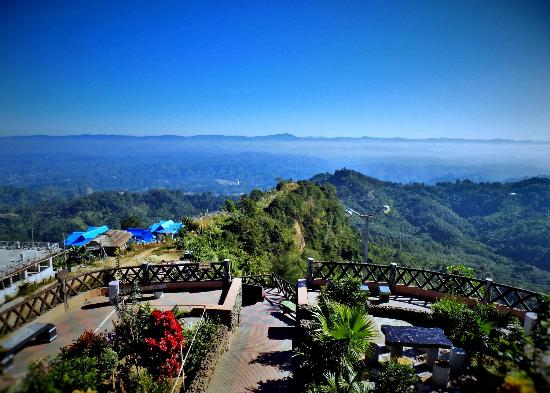 tour to bandarban Bandarban is the hill tracts of chittagong only 92 km away from chittagong bandarban hill tracts tour itinerary – 03: places to trail.