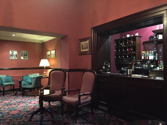 Ross Lake House Hotel : photo6.jpg