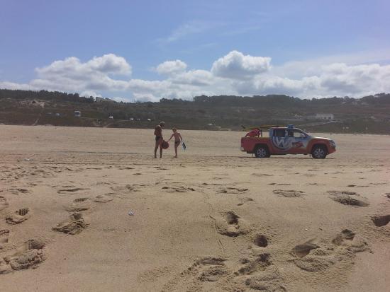 смотреть пляж фото