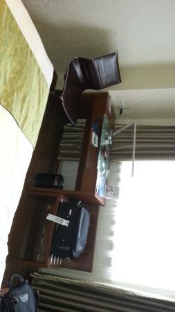 Yitel Hotel Shanghai Zhangjiang: room picture