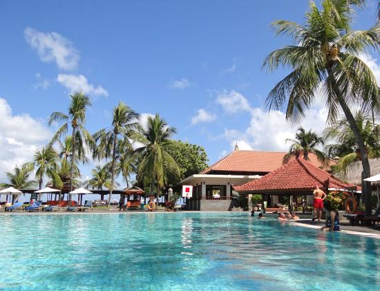 Photo of Ramada Bintang Bali Resort Kuta
