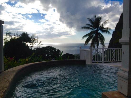 photo0 jpg picture of sugar beach a viceroy resort soufriere rh tripadvisor com au