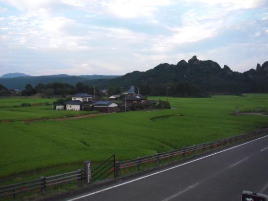 Tashibunosho Kosaki