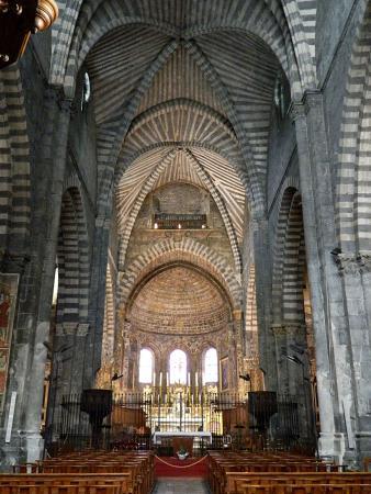 Eglise Notre-Dame-du-Réal
