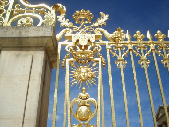 Paris To Versailles Private Tours