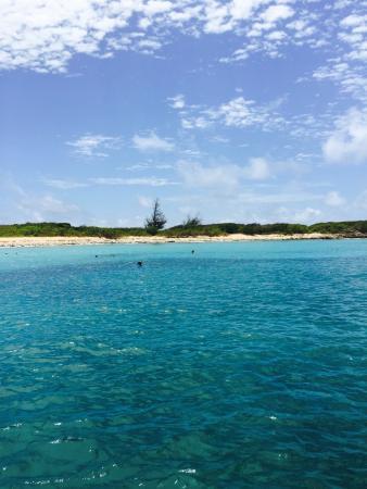 Oyster Pond, St. Maarten: photo1.jpg