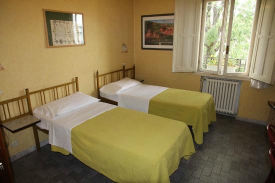 Hotel San Marino
