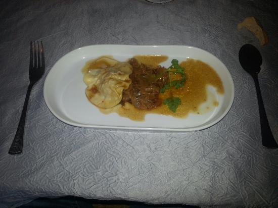 La table d 39 emilie picture of la table d 39 emilie marseillan tripadvisor - Restaurant la table d emilie marseillan ...