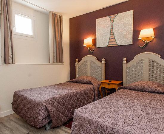 Hotel des bains updated 2017 reviews price comparison for Hotel des bains paris france