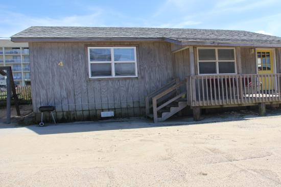 cottages for 1 night in nags head best house interior today u2022 rh chatii co