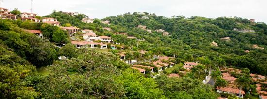 Tripadvisor Villas Sol Hotel And Beach Resort Liberia