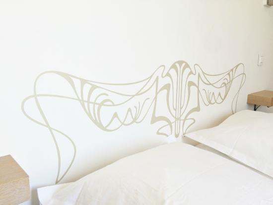 Photo of Ideal Hotel- Emile Zola Paris