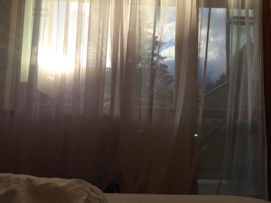 Hotel Forton: photo0.jpg