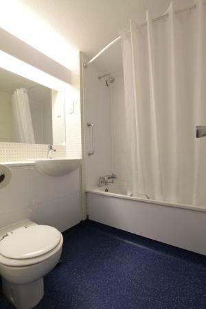 Bathroom Tiles Kilmarnock designs bathroom tiles design. first rate tiling solutions. image