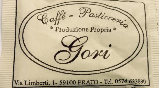 Pasticceria Galileo