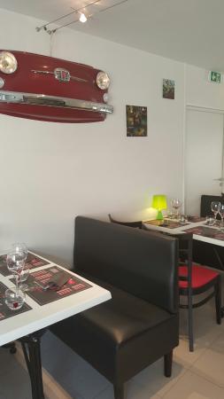 Calabria ristorante