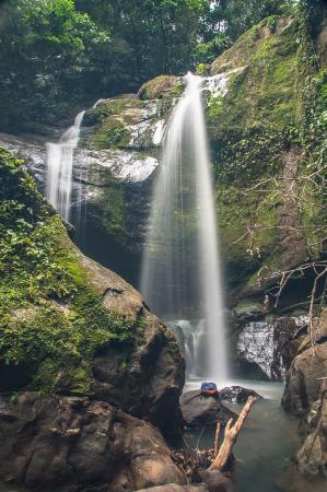 Voilo Waterfall Bribri 2019 All You Need To Know