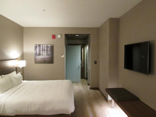 rm 5141 picture of ac hotel by marriott chicago downtown chicago rh tripadvisor com