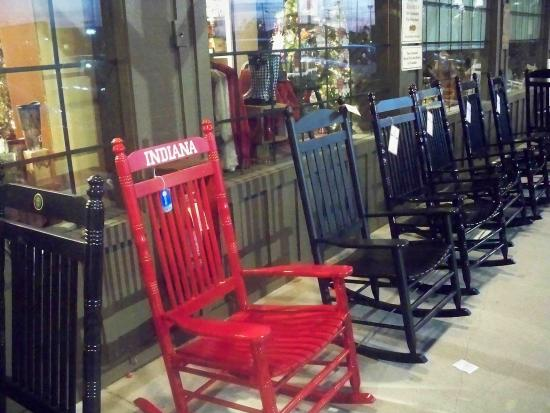 Surprising Rocking Chairs For Sale Picture Of Cracker Barrel Fort Gmtry Best Dining Table And Chair Ideas Images Gmtryco