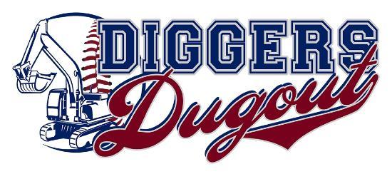 Waupun, WI : Diggers Dugout Hotel Lounge