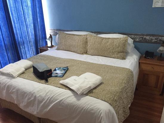 Hotel Sol Del Sur: photo0.jpg