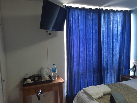 Hotel Sol Del Sur: photo1.jpg