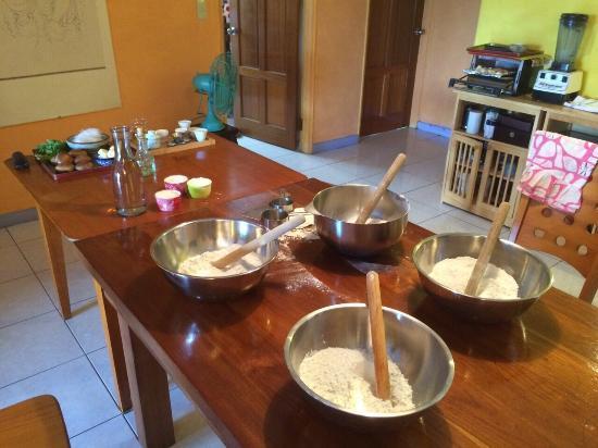 Jodie's Kitchen Cooking Class : photo6.jpg