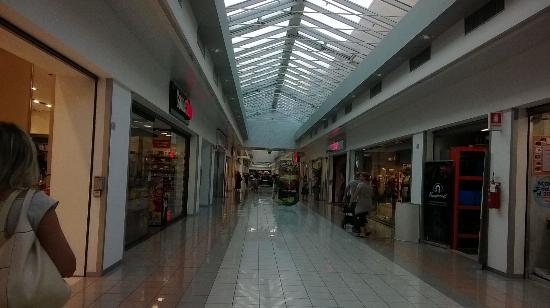 Centro Piave