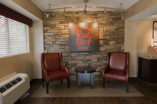 Cheap Hotel Rooms In Rockford Il