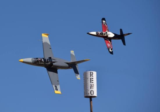 2015 reno air races picture of reno air racing