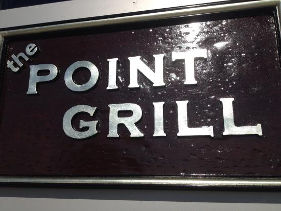The Point Grill: getlstd_property_photo