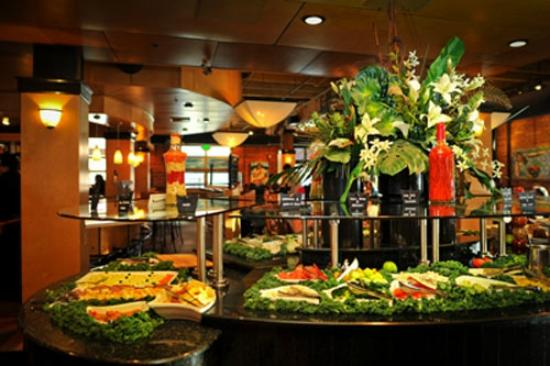 great lunch price review of rodizio grill denver denver co rh tripadvisor co nz buffets in denver colorado area chinese buffets in denver colorado