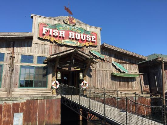 Falls Village Resort: photo2.jpg