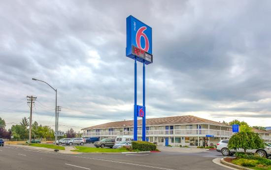 Photo of Motel 6 Medford North