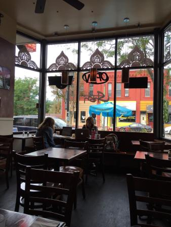 Shish Mediterranean Grill & Cafe: photo0.jpg