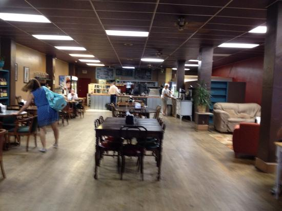 The Espresso By Caravan North Platte Restaurant Reviews Phone Number Photos Tripadvisor