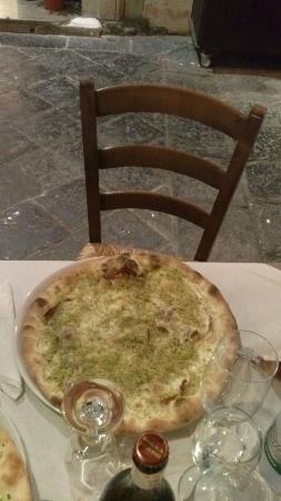 Il Maggese Ristorante Pizzeria