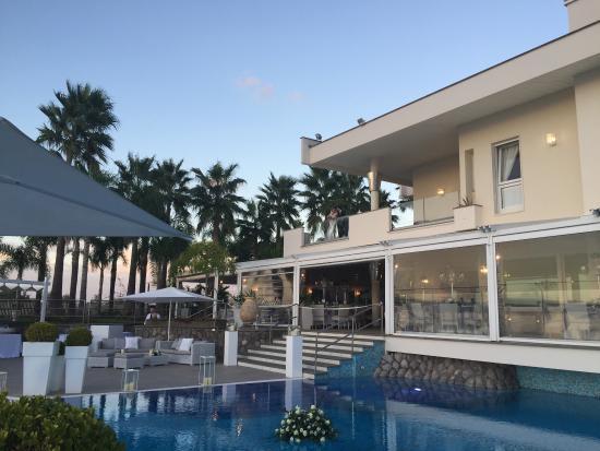 Villa Eliana: photo1.jpg