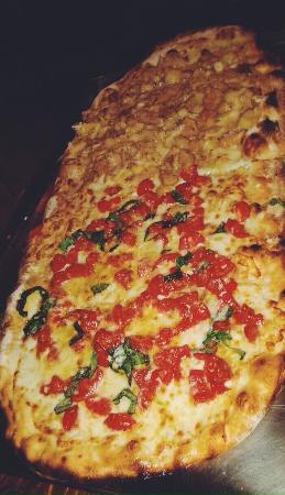 Pizzeria Miseria e Nobilta